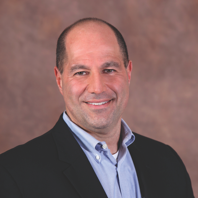 Dr. George Sargiss of Brace Place Orthodontics