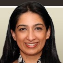 Dr. Sonalee Kapoor of Brace Place Orthodontics