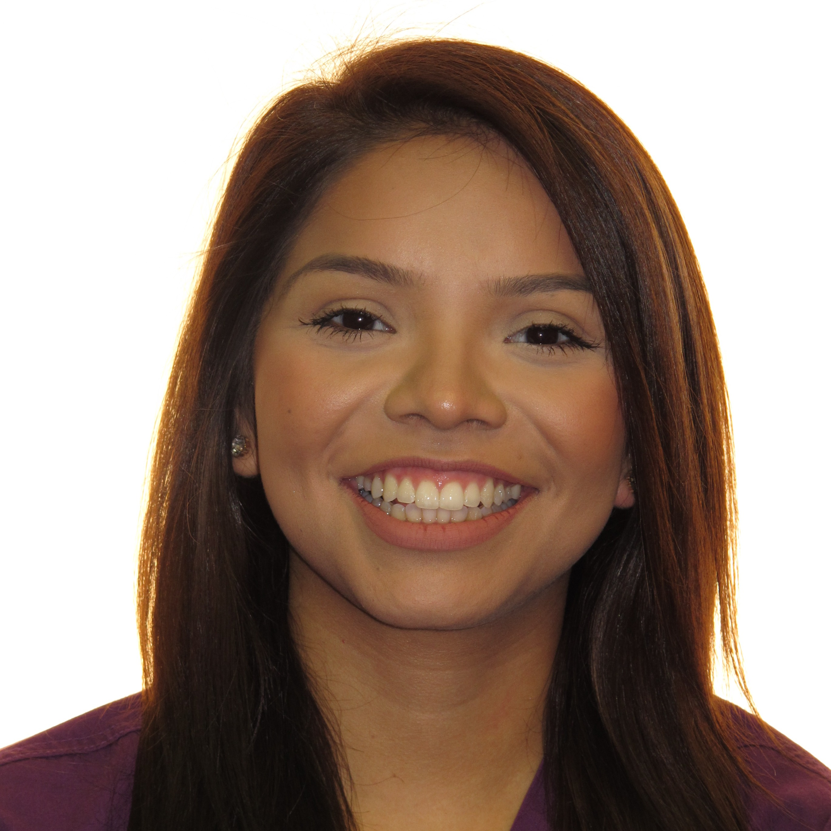 Rachell Madrigal of Brace Place Orthodontics